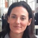 Marina Berenguer