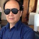 Wang-Sheng Ko