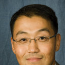 Michael N Kang