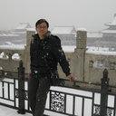 Yonglin Lei
