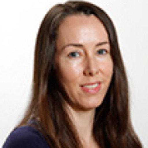 Heather Jean (II)
