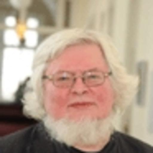 Alexander Walker | Harvard Catalyst Profiles | Harvard ...
