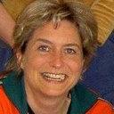 Christina Funch Lassen