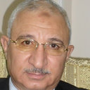 Nasr Mahmoud Radwan
