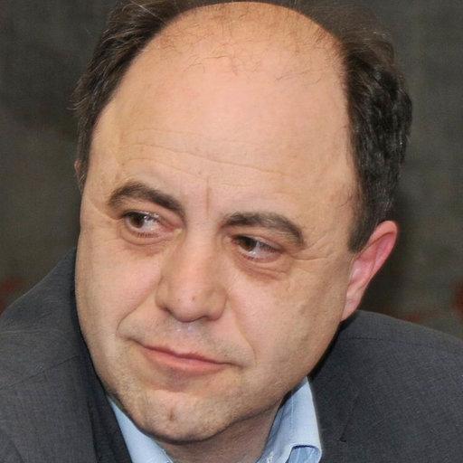 Deflorian Flavio Università Degli Studi Di Trento Trento Unitn