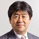 Toshitatsu Nogita