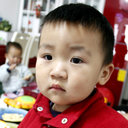 Yang Maohua