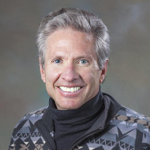 Rob P. Rechard | Sandia National Laboratories, Albuquerque | Advanced Nuclear Energy Research