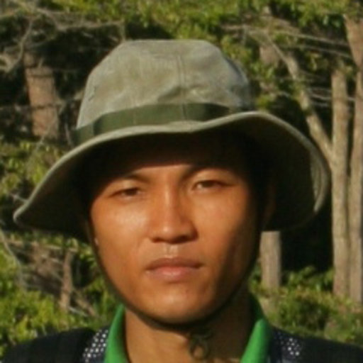 Hong Truong Luu Phd Southern Institute Of Ecology Ho Chi Minh