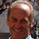 Ulrich Schotterer