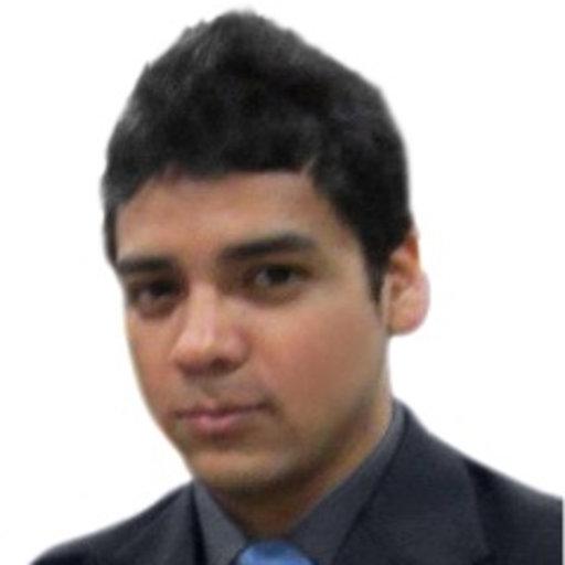 Alberto navarro universidad nacional de ingenier a peru - Alberto navarro ...