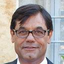 Alessandro Antonelli