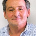 Colin Janssen