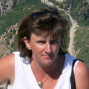 talks on archeology france and tutenkhamun essay