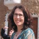 Eleanor M. Crabb