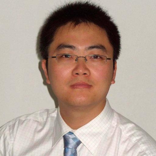 Zhaofei Liu   PhD   Peking University, Beijing   PKU ...