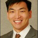 John Y K Lee