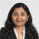 Vibha Anand