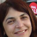 Luciana Patrícia Fernandes Abbade