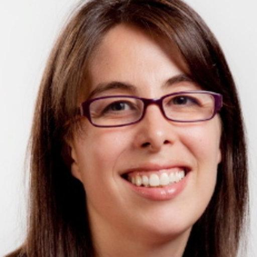Consuelo Vásquez   PhD   Université du Québec à Montréal, Montréal ...