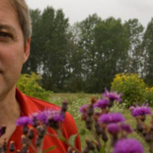 Doug Landis | PhD | Mi...