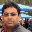 Srini Ramaswamy