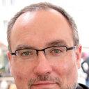 David Kurt Herold