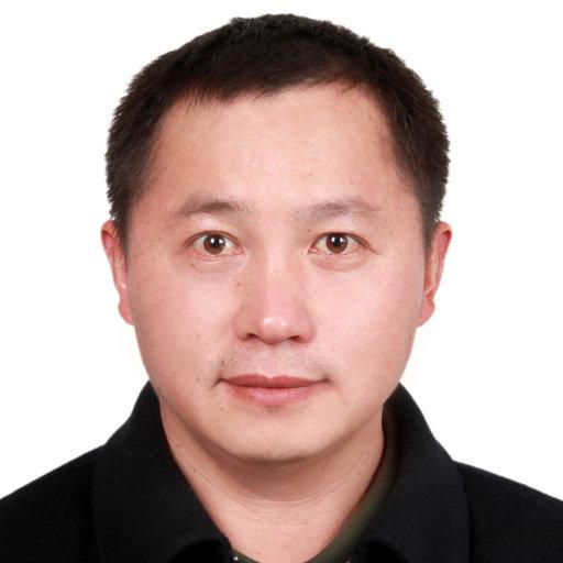 Wenjiang Huang | PhD | key laboratory of digital earth science