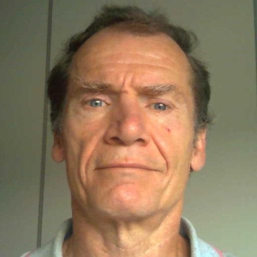 Paul Blayney | PhD | The University of Sydney, Sydney ...