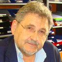 José Quintanal Díaz
