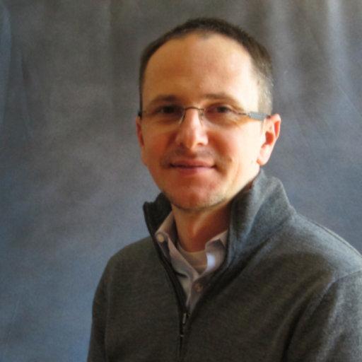 Dorian Pustina   PhD, Neuroscience   CHDI Foundation, Los Angeles    Clinical Neuroimaging   ResearchGate