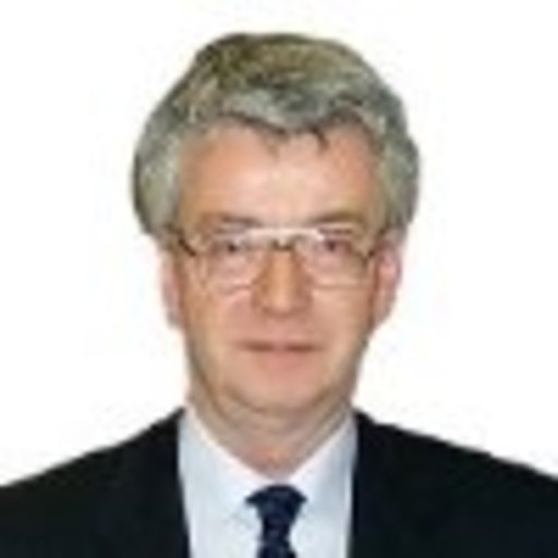 Paul B McNulty | BE, MS, PhD | University College Dublin, Dublin | UCD | School of Biosystems ...