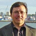 Miguel A Garcia-Garibay