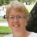 Carol Loopstra