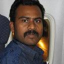 Suthakar Ganapathy