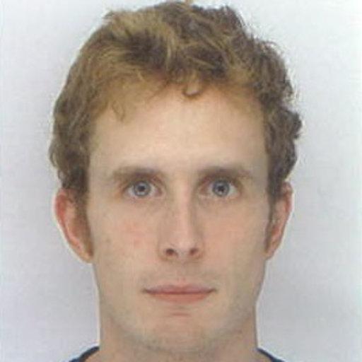 Alexander Muir Walker | MD, DrPH - researchgate.net