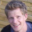 Martin Jarenmark