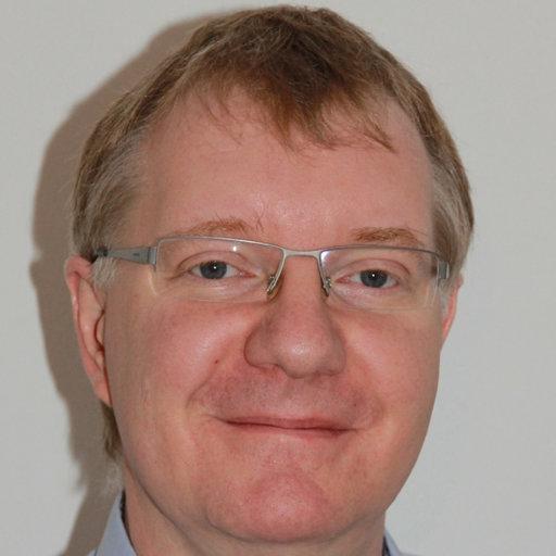Reinhard Friedrich