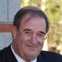 Roger Stough