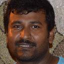 Shubhra Majumder