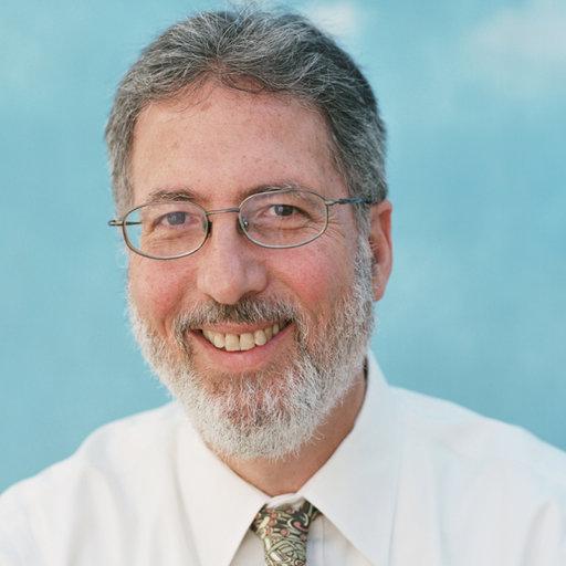 Charles Grob | Doctor of Medicine | Los Angeles Biomedical
