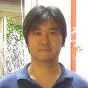Masaki Ujihara
