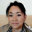 Sarina Jennifer Iwabuchi