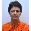 Manorama Purwar
