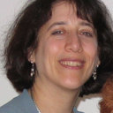 Lisa Janet Cohen
