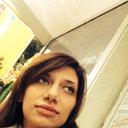 Elisa Albieri