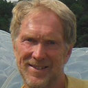 Gordon McGregor Reid