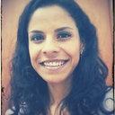 Erica Ferreira de Souza