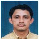 Kingsuk Mukhopadhyay