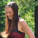 Rachel Zoubrinetzky at Université Pierre Mendès France - Grenoble 2